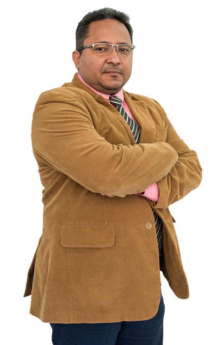 Carlos-Pedrosa-Ingnova