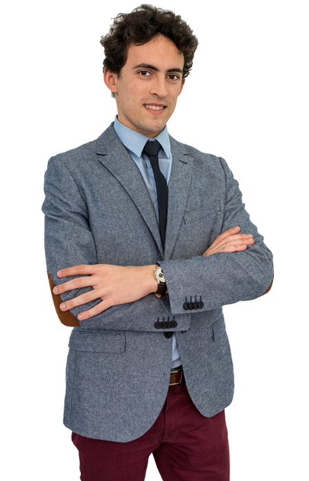 Juan-Manuel-Ingnova