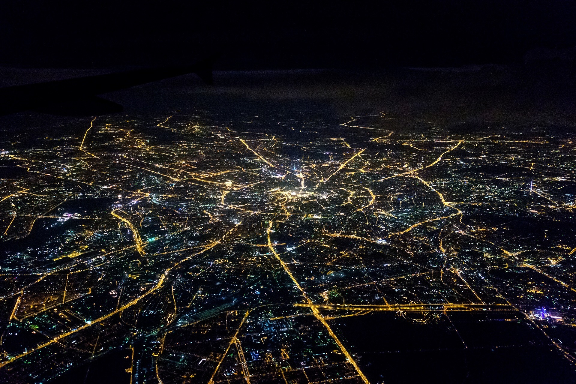 moscow-3227572_1920